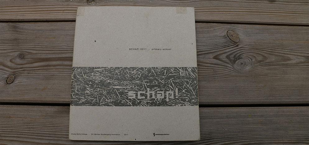 Schap! 2011