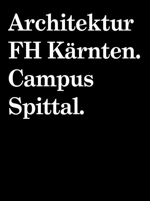 architektur_fh_kaernten_campus_spittal