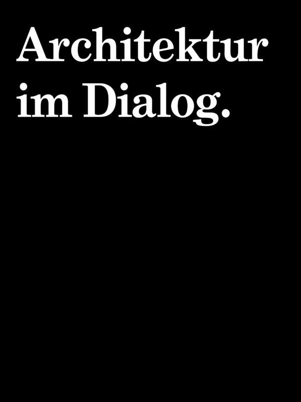 architektur_im_dialog